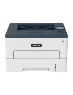 xerox-b230-a4-34ppm-wireless-duplex-printer-pcl5e-6-2-trays-total-251-sheets-1.jpg