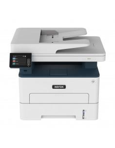 xerox-b235-a4-34ppm-wireless-duplex-copy-print-scan-fax-ps3-pcl5e-6-adf-2-trays-total-251-sheets-1.jpg