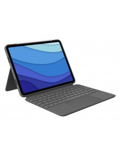 logitech-combo-touch-grey-smart-connector-qwerty-spanish-1.jpg