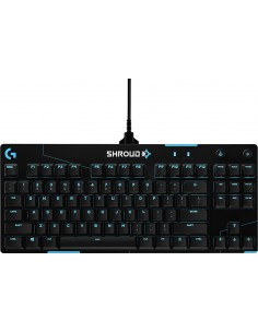 logitech-g-pro-x-keyboard-usb-qwerty-us-international-black-blue-white-1.jpg