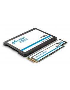 micron-7300-max-800gb-m-2-pci-express-3-3d-tlc-nand-nvme-1.jpg