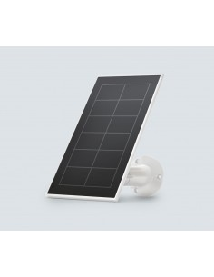 arlo-solar-panel-magnet-charge-cable-v2-1.jpg