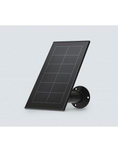 arlo-solar-panel-magnet-charge-cbl-blkv2-1.jpg