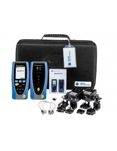 ideal-networks-r156005-network-cable-tester-poe-blue-grey-1.jpg