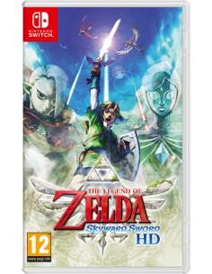nintendo-switch-the-legend-of-zelda-skyward-sword-hd-1.jpg