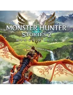 capcom-monster-hunter-stories-2-wings-of-ruin-basic-german-english-spanish-french-italian-japanese-portuguese-russian-pc-1.jpg
