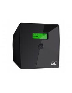 greencell-1000va-600w-a¼berspannungsschutz-230v-black-1.jpg