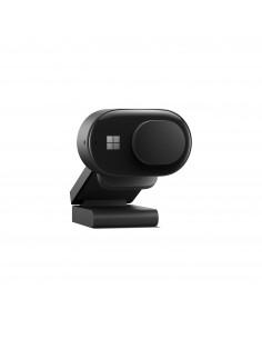 microsoft-modern-webcam-1920-x-1080-pixels-usb-black-1.jpg