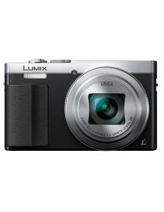 panasonic-lumix-dmc-tz70-kompakti-kamera-12-1-mp-mos-4000-x-3000-pikselia-1-2-3-musta-hopea-1.jpg