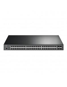 tp-link-tl-sg3452p-verkkokytkin-hallittu-l2-l2-gigabit-ethernet-10-100-1000-power-over-tuki-musta-1.jpg