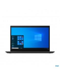 lenovo-thinkpad-t14s-notebook-35-6-cm-14-full-hd-11th-gen-intel-core-i5-16-gb-lpddr4x-sdram-256-ssd-wi-fi-6-802-11ax-1.jpg