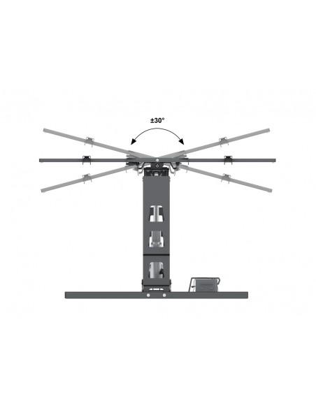 multibrackets-m-motorized-pull-down-full-motion-flexarm-42-80-12.jpg