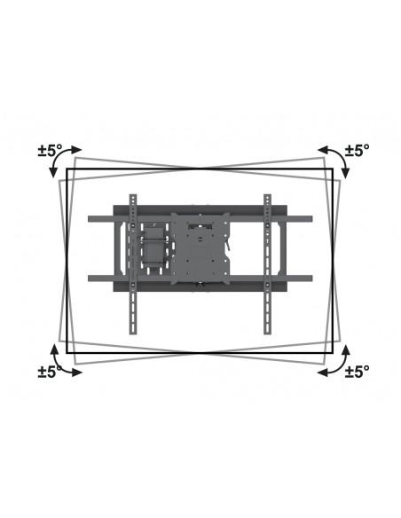 multibrackets-m-motorized-pull-down-full-motion-flexarm-42-80-14.jpg