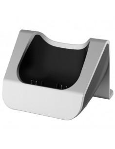 alcatel-lucent-3bn67331ab-telephone-rest-black-silver-1.jpg