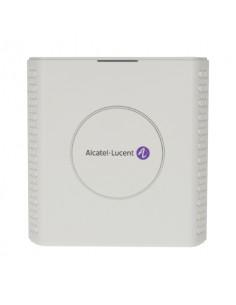 alcatel-lucent-8378-dect-ip-xbs-1880-1900-mhz-white-1.jpg