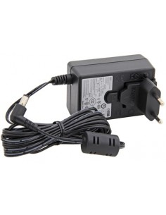 alcatel-48v-power-supply-europe-x4-coaccs-compatible-with-wired-1.jpg