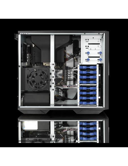 asus-pro-e800-g4-barebone-7.jpg