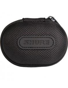 shure-carry-case-for-mv88-1.jpg