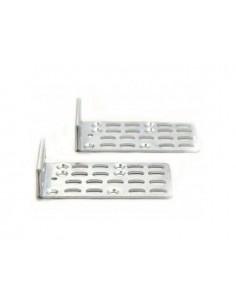 cisco-19-inch-rackmount-kit-for-isr-900-series-1.jpg