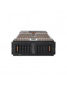 western-digital-ultrastarrv60-8-60-foundation-360tb512e-storage-server-rack-4u-ethernet-lan-grey-black-1.jpg