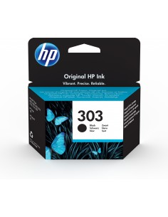 hp-303-black-original-ink-cartridge-1.jpg