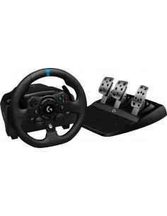 logitech-g-g923-black-usb-steering-wheel-pedals-pc-xbox-1.jpg