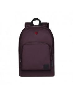 wenger-swissgear-bts-20-crango-16-laptop-bp-fig-notebook-case-40-6-cm-16-backpack-violet-1.jpg