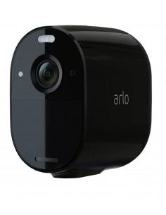 arlo-essential-spotlight-camera-black-1.jpg