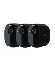 arlo-essential-spotlight-camera-blck-3pk-1.jpg