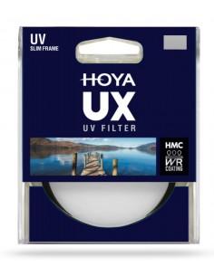 hoya-ux-uv-filter-72mm-1.jpg