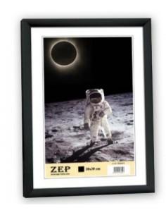 zep-kb2-picture-frame-black-single-1.jpg