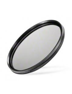 walimex-slim-cpl-72mm-7-2-cm-circular-polarising-camera-filter-1.jpg