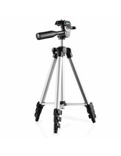 walimex-travel-i-kolmijalka-digitaalinen-ja-elokuva-kamerat-3-jalkoja-musta-hopea-1.jpg