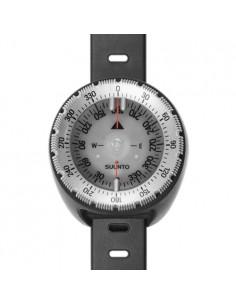 suunto-sk-8-diving-compass-wrist-sh-1.jpg