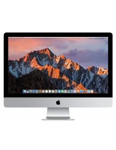 apple-imac-54-6-cm-21-5-1920-x-1080-pikselia-7-sukupolven-intel-core™-i5-8-gb-ddr4-sdram-1000-hdd-hopea-all-in-one-pc-1.jpg