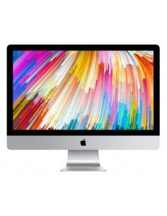 apple-imac-68-1.jpg