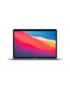 apple-macbook-air-notebook-33-8-cm-13-3-m-8-gb-512-ssd-wi-fi-6-802-11ax-macos-big-sur-grey-1.jpg