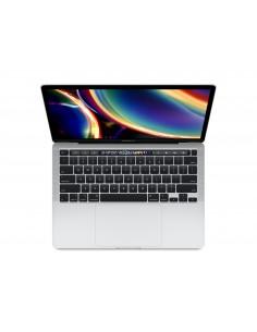 apple-macbook-pro-kannettava-tietokone-hopea-33-1.jpg