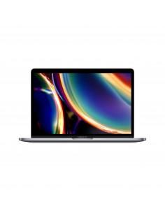 apple-computer-int-apple-macbook-pro-13-quad-core-i7-1.jpg