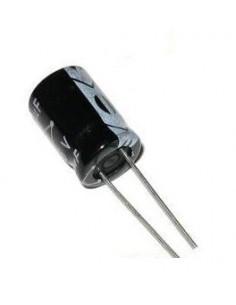 sony-3-3mf-50v-kondensaattori-1.jpg