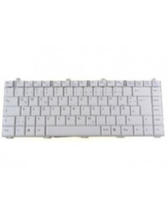 sony-147963081-notebook-spare-part-keyboard-1.jpg