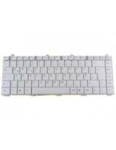 sony-147998041-notebook-spare-part-keyboard-1.jpg