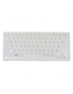 sony-148701462-notebook-spare-part-keyboard-1.jpg