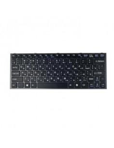 sony-148778761-notebook-spare-part-keyboard-1.jpg