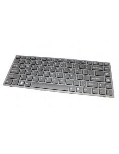 sony-148795451-notebook-spare-part-keyboard-1.jpg