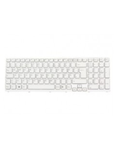 sony-149028961-notebook-spare-part-keyboard-1.jpg