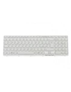sony-149032891-notebook-spare-part-keyboard-1.jpg