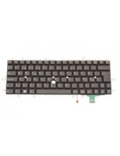 sony-149053231-kannettavan-tietokoneen-varaosa-nappaimisto-1.jpg