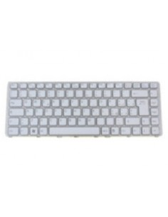 sony-a1753654a-notebook-spare-part-keyboard-1.jpg