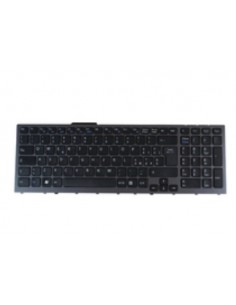 sony-a1760030a-notebook-spare-part-keyboard-1.jpg